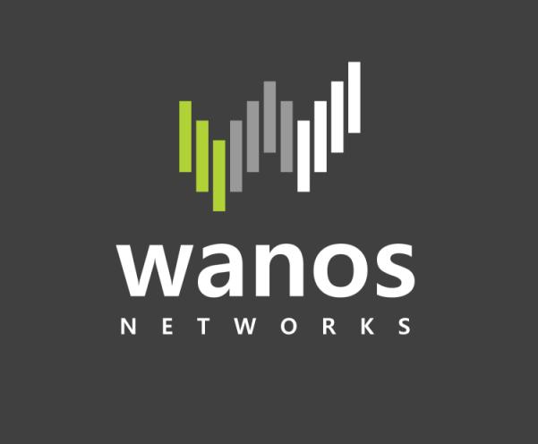 Wanos Admin Guide - Wan Optimization Software