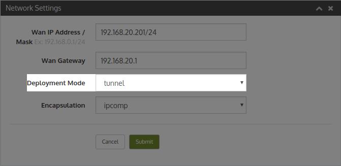 wanos421-networksettings-tunnel