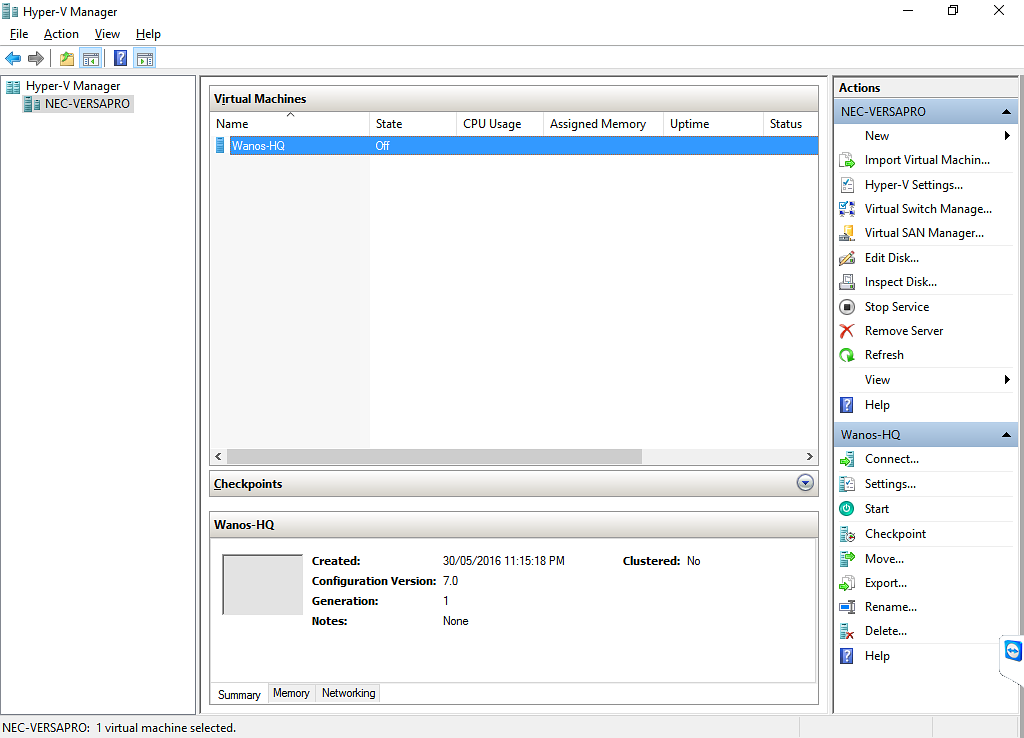 hyper-v_configure.png