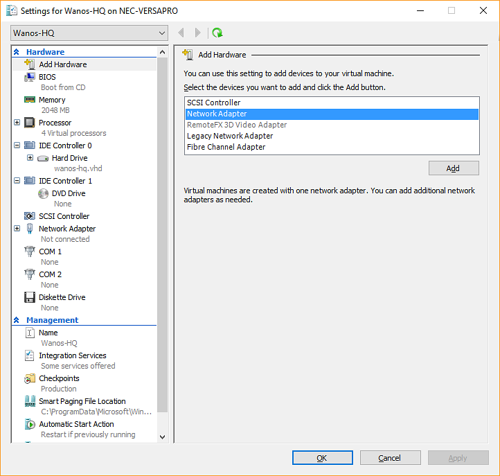 hyper-v_configure2.png