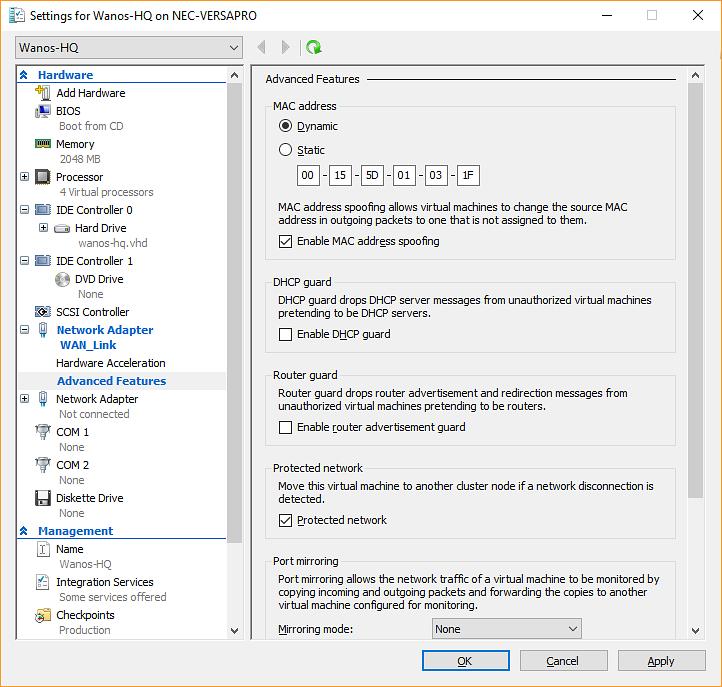 hyper-v_configure4.png