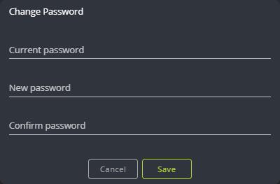 wcm-user-changepassword