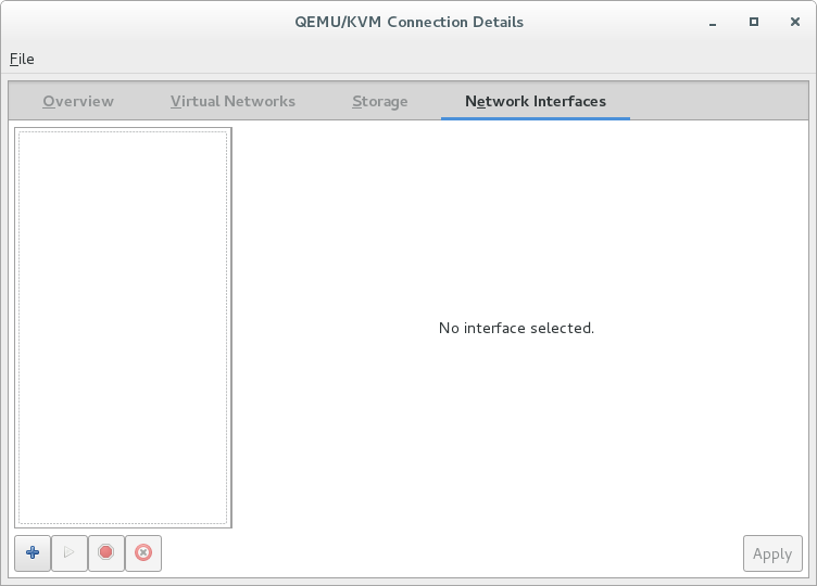 networkinterfaces.png