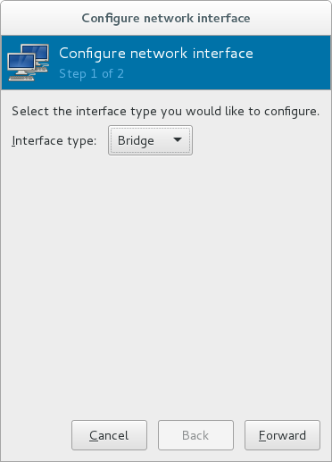 configurenetworkinterface1.png