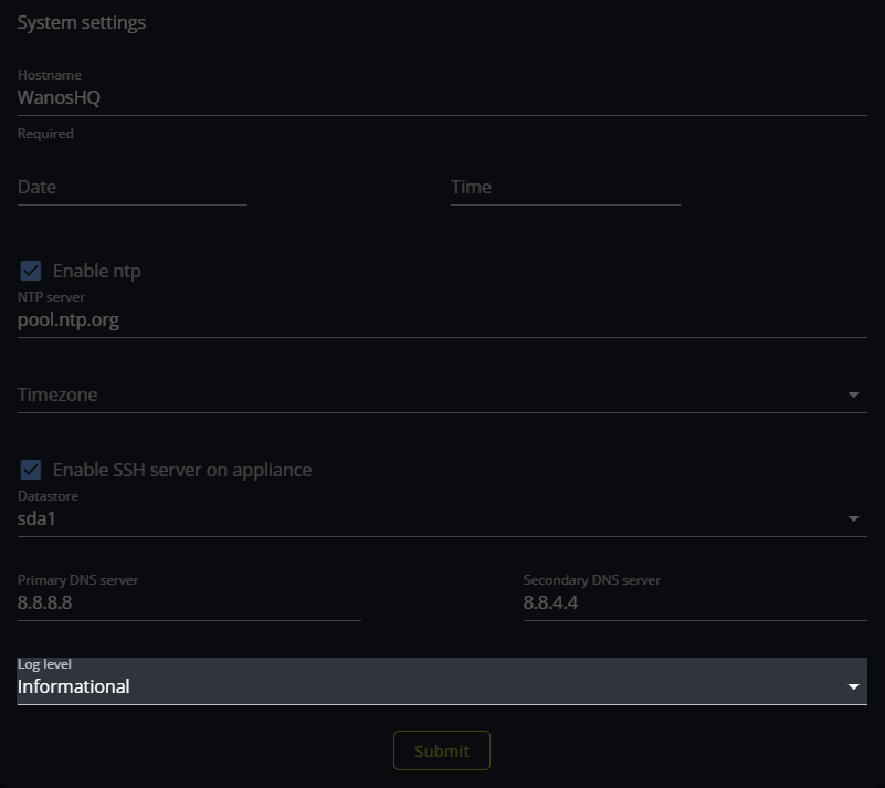 device-configure-systemsettings-systemsettings-loglevel