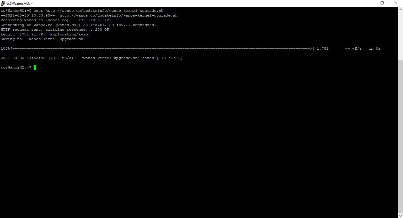 wanos-kernel-upgrade1