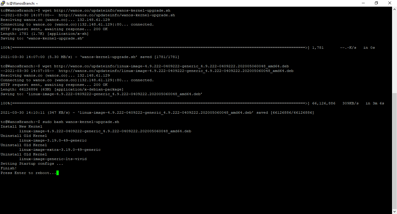 wanos-kernel-upgrade3