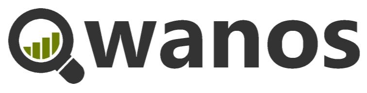 SD Wan Optimization   Wanos Networks