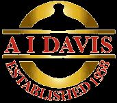 AI-Davis
