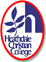 HeathDale